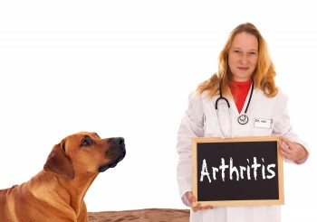 Arhritis