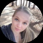 Heather round