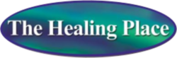 The Healing {Place, Your Holistic Veterinarian