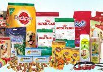 worst pet foods